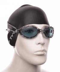 Úszószemüveg TYR Nest Pro