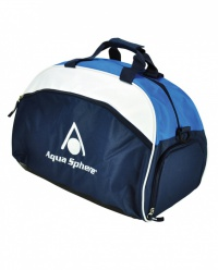 Táska Aqua Sphere Sports Bag Medium