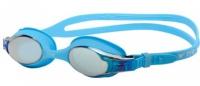 Tyr Swimple Mirror gyermek úszószemüveg