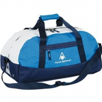 Táska Aqua Sphere Sports Bag Small