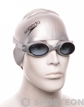 Speedo Rapide úszószemüveg