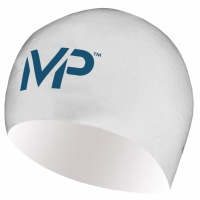 Michael Phelps Race Cap