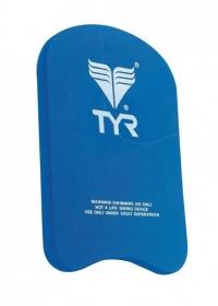 Úszódeszka TYR Kickboard Junior