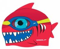 Gyerek úszósapka Speedo Sea Squad Charakter Cap