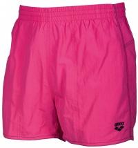 Arena Bywayx pink férfi úszónadrág