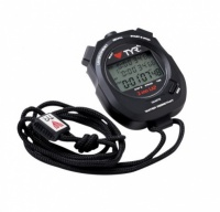 TYR Z-1 Stopwatch stopper