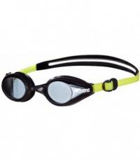 Arena Sprint junior gyerek úszószemüveg
