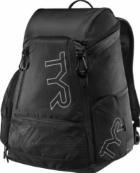 Tyr Alliance Team Backpack 30L