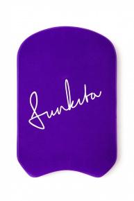 Úszódeszka Funkita Kickboard