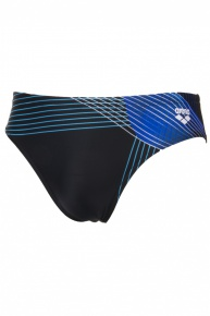 Arena Viborg brief