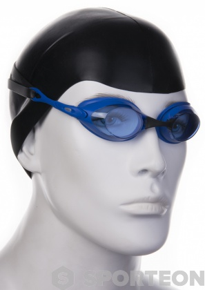 Arena Cobra úszószemüveg