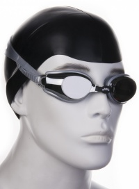 Emme Brugge úszószemüveg