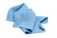 Emme Mega Dry towel 50x100