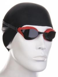 Arena Cobra Core úszószemüveg