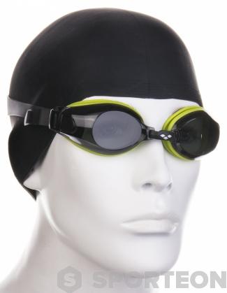 Arena Zoom X-fit úszószemüveg