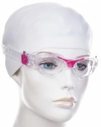 Úszószemüveg Aqua Sphere Kayenne Lady