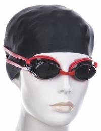 Arena Drive 3 úszószemüveg