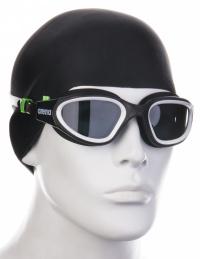 Arena Envision úszószemüveg