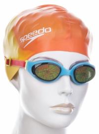 Gyerek úszószemüveg Speedo Holowonder Junior