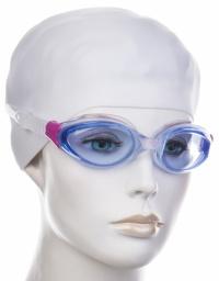 Arena Fluid woman úszószemüveg