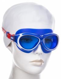 Arena Oblo junior gyerek úszószemüveg