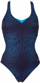Arena Gina Light Cross Back