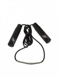 Ugrálókötél Rucanor Skip rope Profi weight