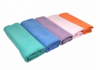 Swans Sports Towel SA-26 Small