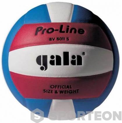 Gala Pro-Line BV 5011 S