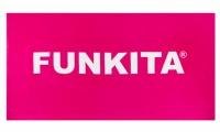 Törölköző Funkita