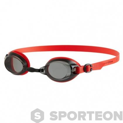 Speedo Jet úszószemüveg