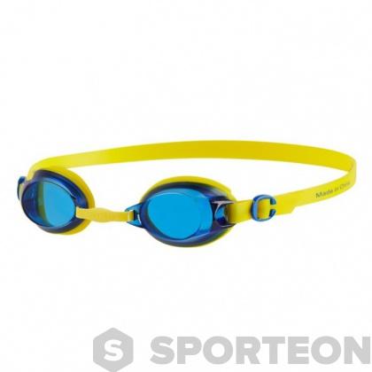 Úszószemüveg Speedo Jet junior