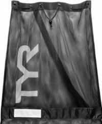 Tyr Alliance Mesh bag zsák úszó segédeszközökre