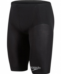 Speedo Fastskin LZR Racer Elite 2 High Waist Jammer Black