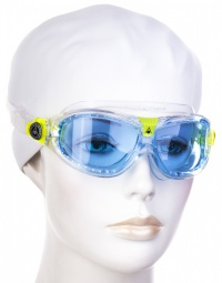 Gyerek úszószemüveg Aqua Sphere Seal Kid 2