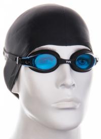 Gyerek úszószemüveg Tyr Swimple