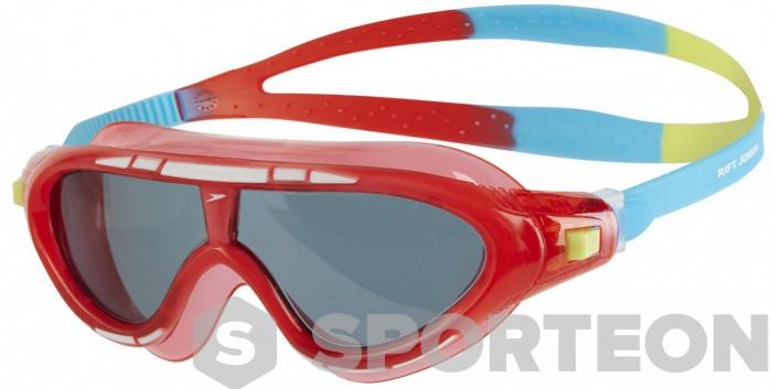 Gyerek úszószemüveg Speedo Rift Junior