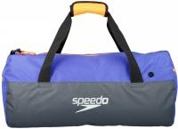 Úszótáska Speedo Duffel