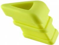 Michael Phelps Focus junior snorkel restrictor cap