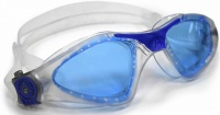 Úszószemüveg Aqua Sphere Kayenne