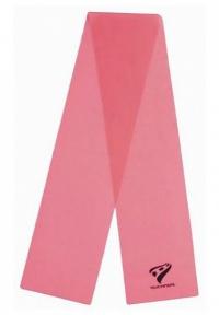 Rucanor rózsaszín erősítő szalag 0,35mm