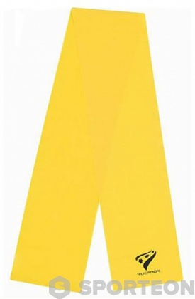 Rucanor sárga erősítő szalag 0,45mm