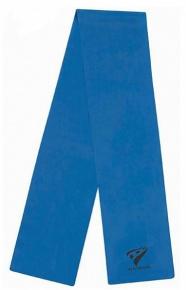 Rucanor kék erősítő szalag 0,50mm