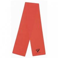 Rucanor piros erősítő szalag 0,65mm