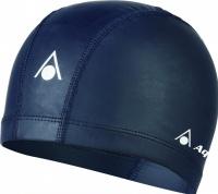 Úszósapka Aqua Sphere Aqua Speed