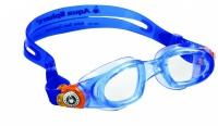 Aqua Sphere Moby Kid gyerek úszószemüveg
