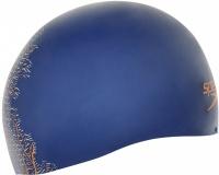 Speedo Fastskin Cap Fast Blue