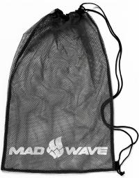 Hátizsák úszó segédeszközököz Mad Wave Dry
