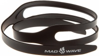 Mad Wave Additional Strap For Performance Goggles