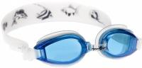 Mad Wave Coaster Goggles Kids